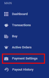 Payment Setting.jpg